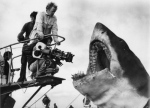 jaws_makingof1